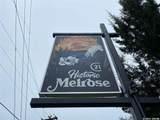 117 Myers Lane - Photo 26