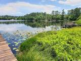 291 Riley Lake Drive - Photo 15