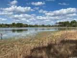 120 Junior Lake Trail - Photo 10
