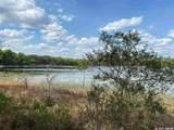 120 Junior Lake Trail - Photo 11