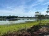 120 Junior Lake Trail - Photo 14