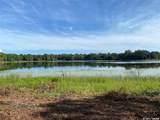 120 Junior Lake Trail - Photo 16
