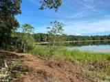 120 Junior Lake Trail - Photo 19