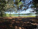 120 Junior Lake Trail - Photo 20
