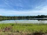 120 Junior Lake Trail - Photo 22