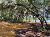 120 Junior Lake Trail - Photo 27
