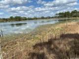 120 Junior Lake Trail - Photo 6