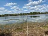 120 Junior Lake Trail - Photo 7