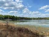 120 Junior Lake Trail - Photo 8
