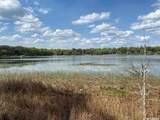 120 Junior Lake Trail - Photo 9