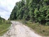 00 Wilson Springs Road - Photo 13