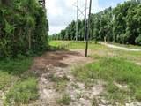 00 Wilson Springs Road - Photo 14