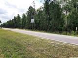 00 Wilson Springs Road - Photo 18