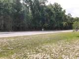 00 Wilson Springs Road - Photo 3