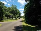 XX 171st Road - Photo 17