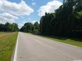 XX 171st Road - Photo 26