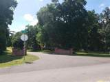 XX 171st Road - Photo 30