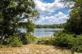 106 Twin Lakes Road - Photo 15