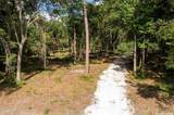 241 Indian Lakes Forest Road - Photo 12