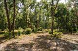 241 Indian Lakes Forest Road - Photo 15