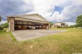 311 Airpark Glen - Photo 5
