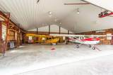 311 Airpark Glen - Photo 6