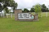 00000 Hill Creek Drive - Photo 1