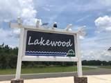 306 Lakeshore Drive - Photo 15