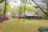 943 County Road 21 - Photo 1