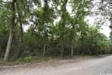 000 Ichetucknee Avenue - Photo 12