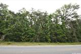 000 Ichetucknee Avenue - Photo 6