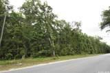 000 Ichetucknee Avenue - Photo 9