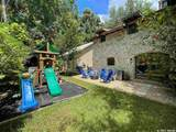 4052 21st Terrace - Photo 27