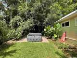 4052 21st Terrace - Photo 28