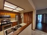 7200 8th Avenue - Photo 1