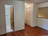 7200 8th Avenue - Photo 19