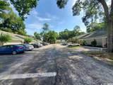 7200 8th Avenue - Photo 24