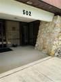 502 16th Avenue - Photo 1