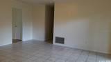 5022 34TH Terrace - Photo 9