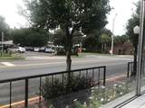 25415 Newberry Road - Photo 2
