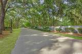 6529 50th Lane - Photo 29