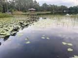 153 Hidden Lake Tr - Photo 4