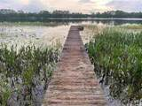 153 Hidden Lake Tr - Photo 5