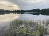 153 Hidden Lake Tr - Photo 6