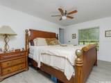 3203 157th Terrace - Photo 13