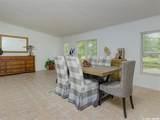 3203 157th Terrace - Photo 8