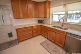 3901 State Road 21 - Photo 13