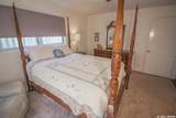 3901 State Road 21 - Photo 15