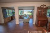 3901 State Road 21 - Photo 6