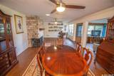 3901 State Road 21 - Photo 8